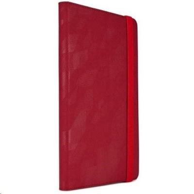 """Case Logic pouzdro Surefit CBUE1208B pro tablet 8"""", červená"""