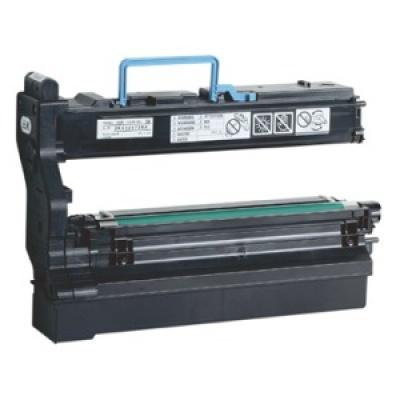 Minolta Toner Cartridge černá do MC5440/5450 (6k)