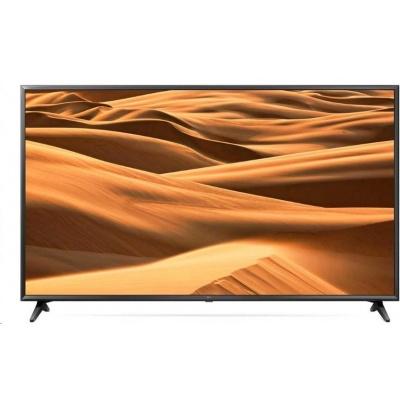 "LG 49UM7000 49"" LG UHD TV 4K, webOS Smart TV"