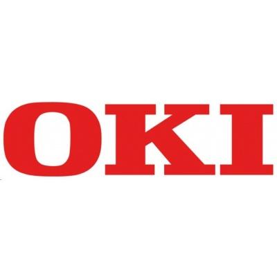 OKI Podavač bannerů pro C822/C823/C831/C833/C841/C843/MC853/MC873