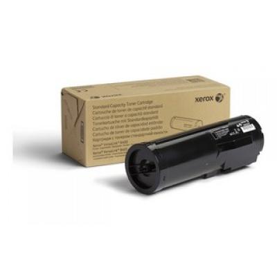 Xerox Black Extra High capacity toner cartridge pro VersaLink B400/B405 (24 600str.)