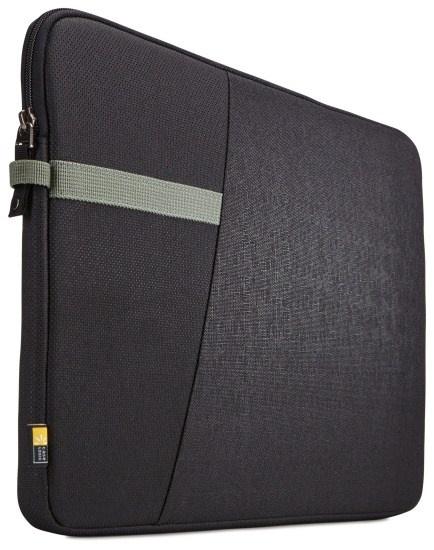 """Case Logic pouzdro Ibira IBRS115K pro notebook 15,6"""", černá"""