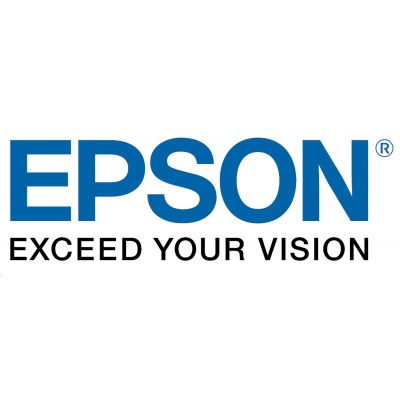 EPSON ink bar Stylus Pro 7400/7450/9400/9450 - yellow (110ml)
