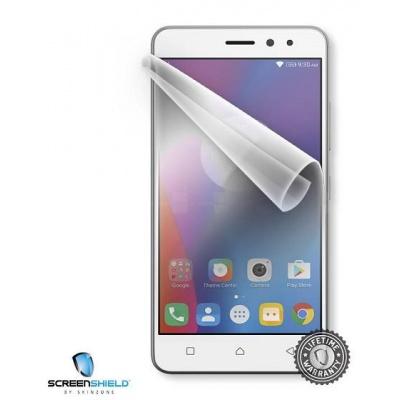 ScreenShield fólie na displej pro Lenovo K6 K33a48