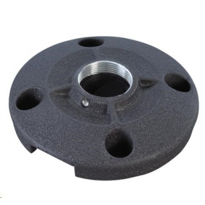"CHIEF - držák 6"" (152 mm) Speed-Connect Ceiling Plate"