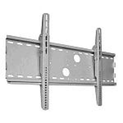 23085 reflecta PLANO Flat 71-15 nástěnný TV držák stříbrný