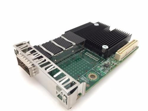 INTEL I/O Module AXX1FDRIBIOM
