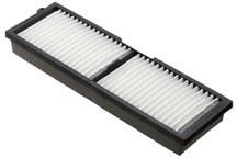 EPSON Air Filter High Efficient pro EMP-6100