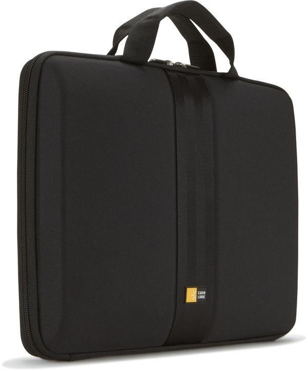"""Case Logic brašna QNS113K pro notebook 13"""", černá"""