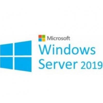 DELL Microsoft_WS_Standard_2019_add license_16 core_Kit