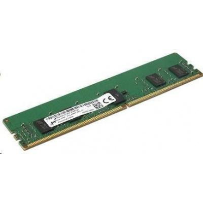 LENOVO paměť RDIMM 16GB DDR4 2666MHz ECC