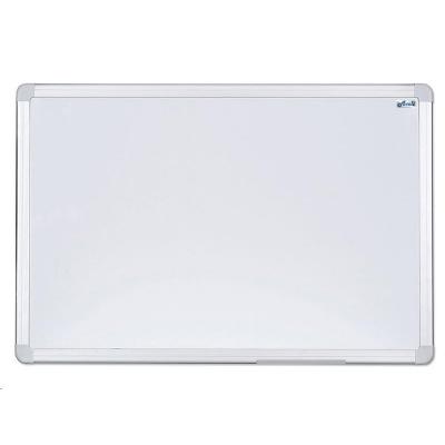 Magnetická tabule AVELI 60x45 cm