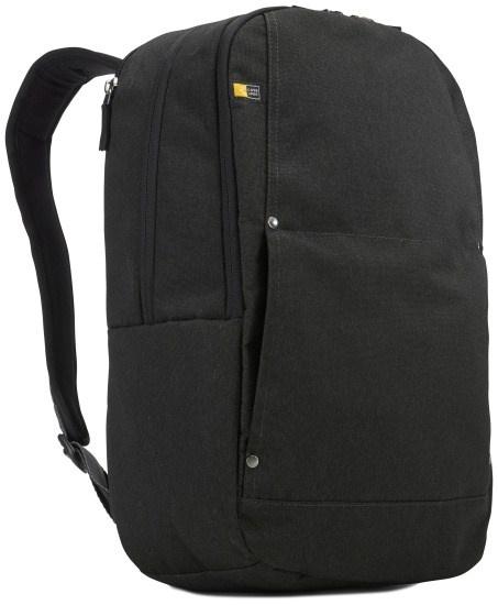 """Case Logic batoh Huxton HUXDP115K pro notebook 15,6"""", černá"""