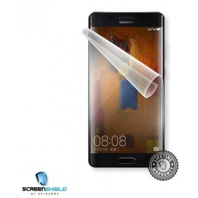 Screenshield fólie na displej pro Huawei Mate 9 Pro