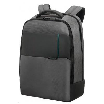 "Samsonite QIBYTE-LAPTOP Backpack  15,6"" Anthracite"