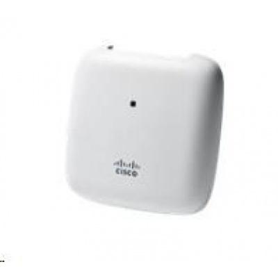 Cisco Aironet 1815m - Bezdrátový AP - 802.11 a/b/g/n/ac Wave 2 - Duální pásmo, 1x10/100/1000, PoE