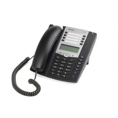 Mitel IP telefon MiVoice 6730i, SIP, napájecí zdroj