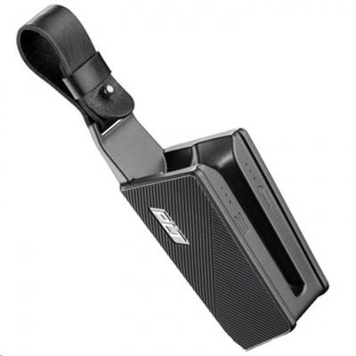 PLANTRONICS nabíjecí pouzdro pro Bluetooth Headset Voyager 3200