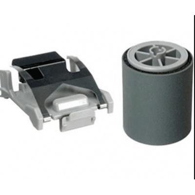EPSON Maintenance Sheet pro WF ES-50 / ES-60 / DS-70 / DS-80