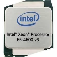 CPU INTEL XEON E5-4610 v3, LGA2011-3, 1.70 Ghz, 25M L3, 10/20, tray (bez chladiče)