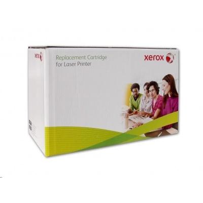Xerox alternativní toner pro HP, Dual-pack CF283AD,LJ Pro MFP M125nw,MFP M127fn,M127fw (2x1500str.,black)