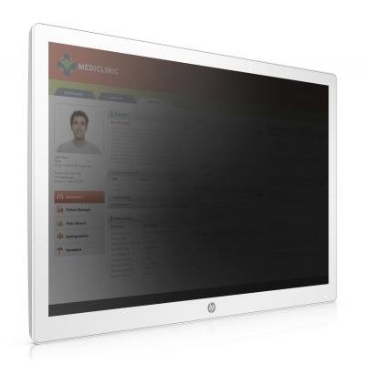 HP LCD HC241p HO CRM