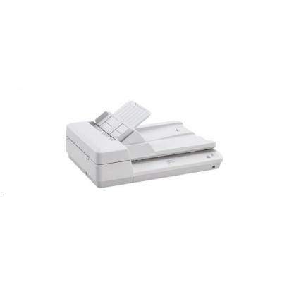 FUJITSU skener SP1425 A4, 25ppm, plochý, ADF50 listů, USB 2.0