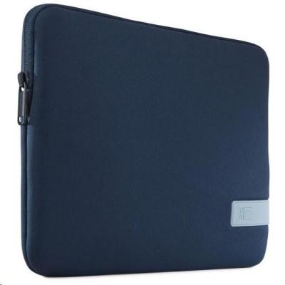 """Case Logic pouzdro Reflect REFMB113DB pro 13"""" Macbook Pro, tmavě modrá"""