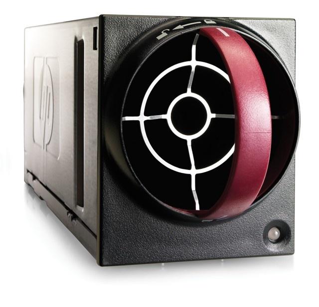 HP Active Cool Fan for BLc7000 Enclosure