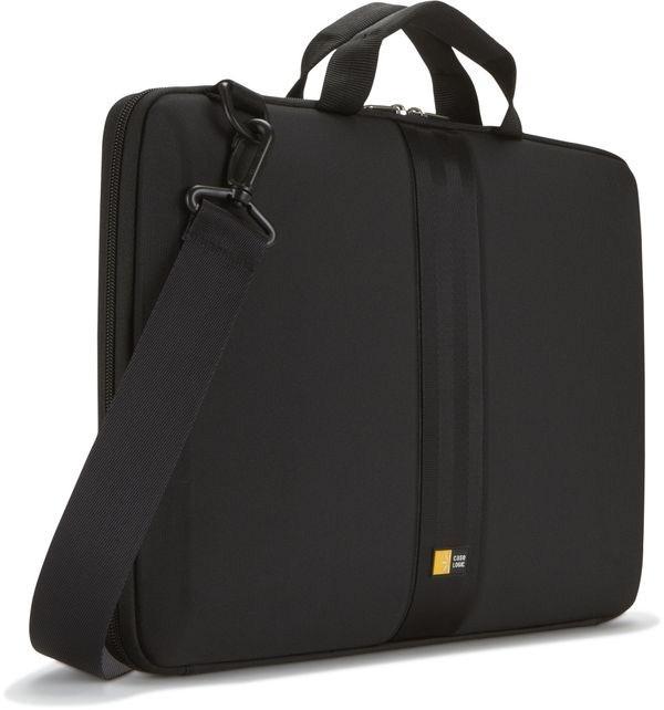"""Case Logic brašna QNS116K pro notebook 16"""", černá"""