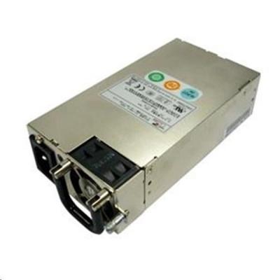 QNAP SP-8BAY2U-S-PSU napájecí zdroj 300W pro 2U NAS