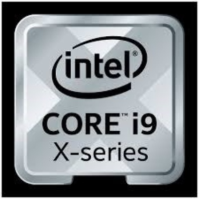 CPU INTEL Core i9-9900X 3,5 GHz 19,25MB L3 LGA2066 BOX (neobsahuje chladič)