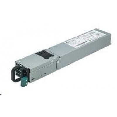 QNAP PWR-PSU-450W-DT01 napájecí zdroj 450W