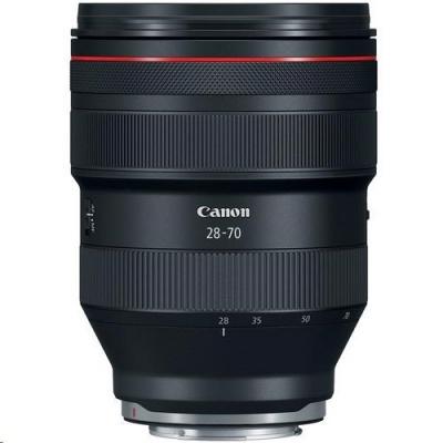 Canon RF 28-70mm f/2 L USM objektiv