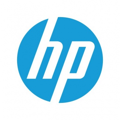 HP JetCaps Bar DIMM pro HP LaserJet 5100