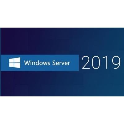 FUJITSU Windows 2019 - WINSVR CAL 2019 100User