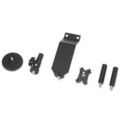 APC NetBotz Pod Mounting Kit