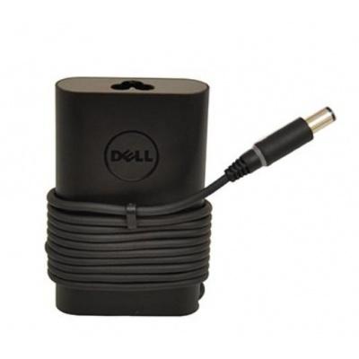 DELL E5 65W AC Adapter (EURO), 7,4mm Barrel