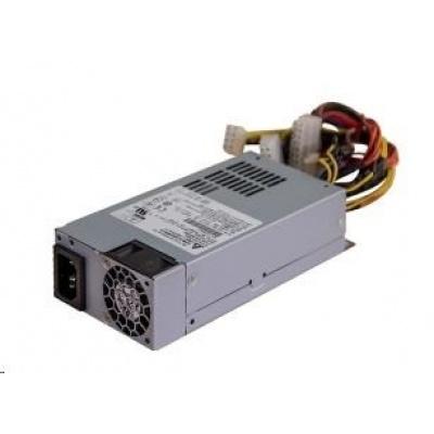 QNAP PWR-PSU-250W-DT02 napájecí zdroj 250W
