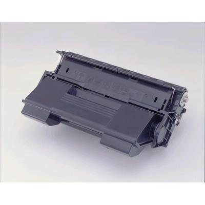 BROTHER Toner TN-1700 pro HL-8050N