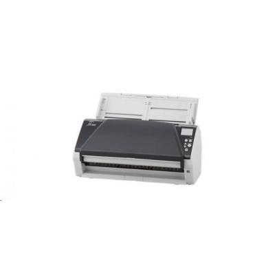 FUJITSU skener Fi-7480 A4, 80ppm, průtahový, ADF 100listů, USB 3.0