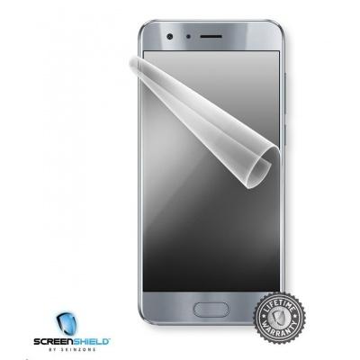 Screenshield fólie na displej pro Huawei Honor 9