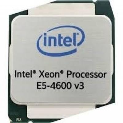 CPU INTEL XEON E5-4669 v3, LGA2011-3, 2.10 Ghz, 45M L3, 18/36, tray (bez chladiče)
