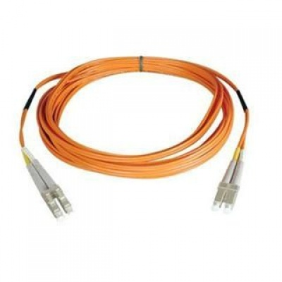HP FC cable multi-mode LC/LC ( 2Gb/s to 2Gb/s ) 5m
