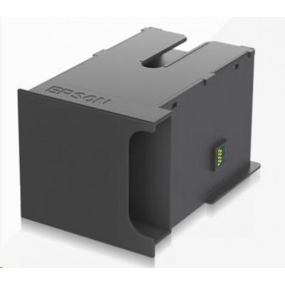Epson Odpadní nádobka (maintenance box) pro EcoTank Mono / L61x0