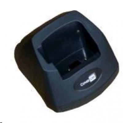 CipherLab CRD-8300 komunikační+dobíjecí jednotka, USB, bez zdroje