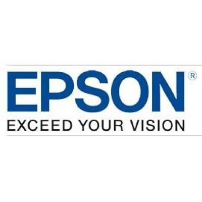 EPSON Air Filter Set ELPAF01 pro EMP-7800