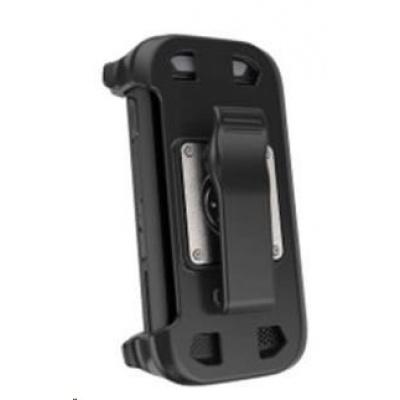 Zebra belt holster , pro EC30
