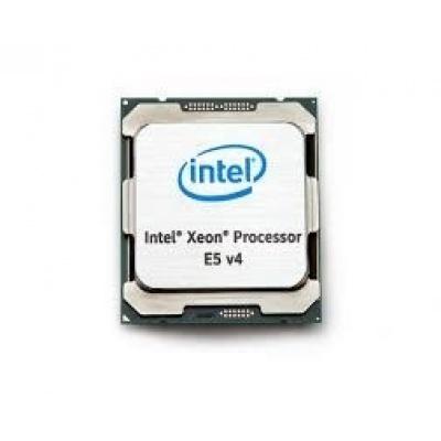 CPU INTEL XEON E5-2667 v4, LGA2011-3, 3.20 Ghz, 25M L3, 8/16, tray (bez chladiče)