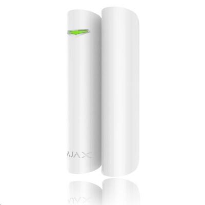 Ajax DoorProtect Plus white (9999)